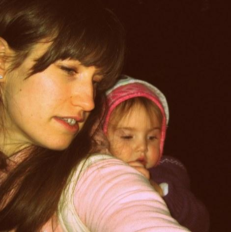 Me and Fae