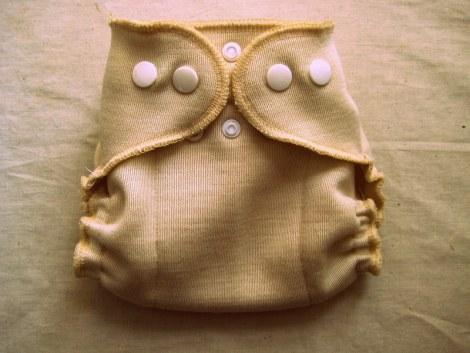 Wool Wraps 2